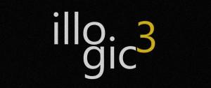 illogic trio