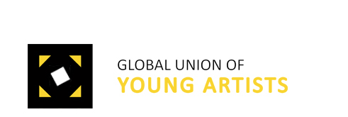 Global Union of Young Artists